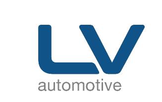 LV AUTOMOTIVE