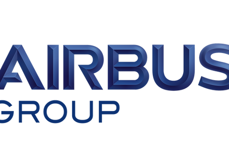 1Ansah Signs with Airbus Group Australia Pacific