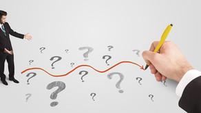 Avaliação de Desempenho: vale mesmo a pena?