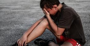 Adversidades inevitáveis: coisas ruins acontecem a pessoas boas o tempo todo