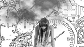 O Tempo de todas as Coisas