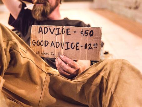 Qual é a proposta salarial que pode levar embora seus melhores colaboradores?