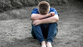 Resistência emocional: como sobreviver às próprias emoções