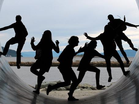 Construir e manter equipes, o verdadeiro papel do líder