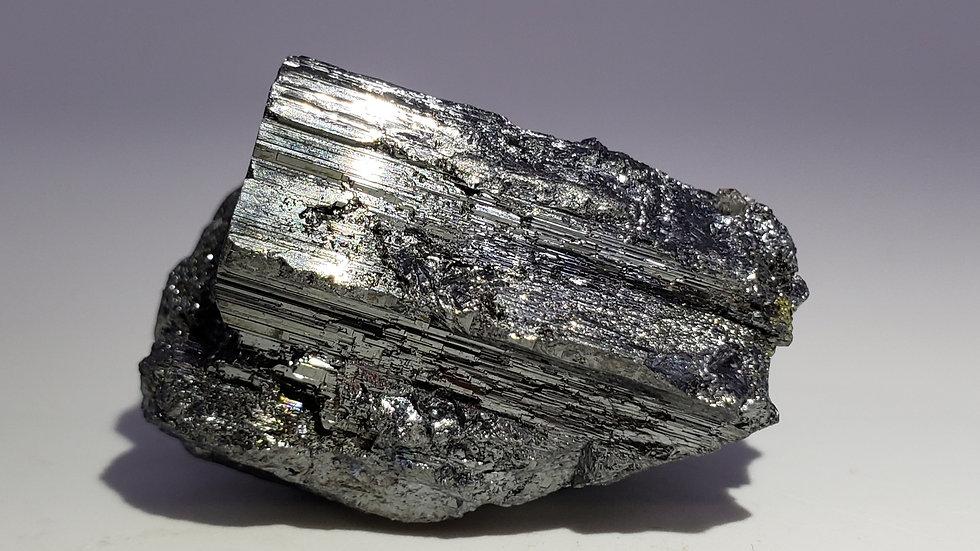 Bournonite from Yaogangxian Mine, China