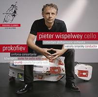 pieter_wispelwey-prokofiev_a.jpg