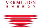 logo-vermilion-e1504535887430.jpeg