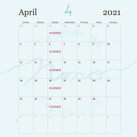 NONO_CALENDAR_APRIL_2021.jpg