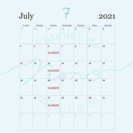 NONO_CALENDAR_JULY_2021.jpg