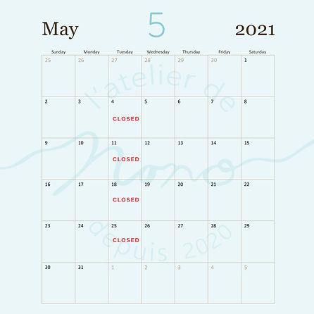 NONO_CALENDAR_MAY_2021.jpg