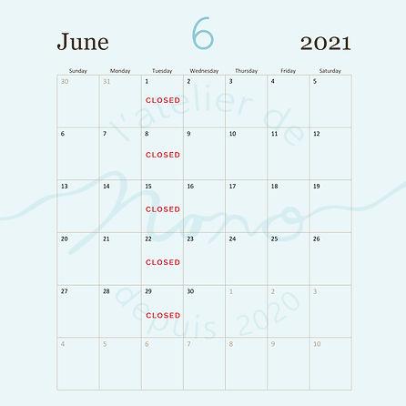 NONO_CALENDAR_JUNE_2021.jpg