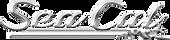 seacatboats-logo.png