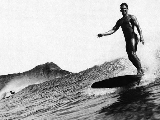PARTES DE LAS QUILLAS DE SURF