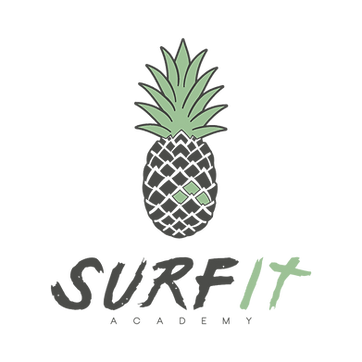 Escuela de surf Zahara de los Atunes