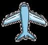 Letadlo.png