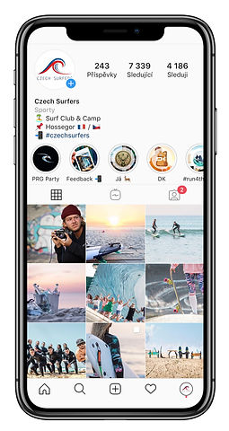 Home_iphone.jpg