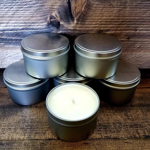 Tincan Candles