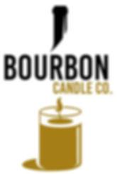 90597Bourbon_Candle_Co._edited.jpg