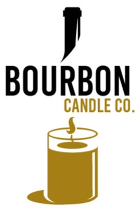 90597Bourbon_Candle_Co._edited.jpg