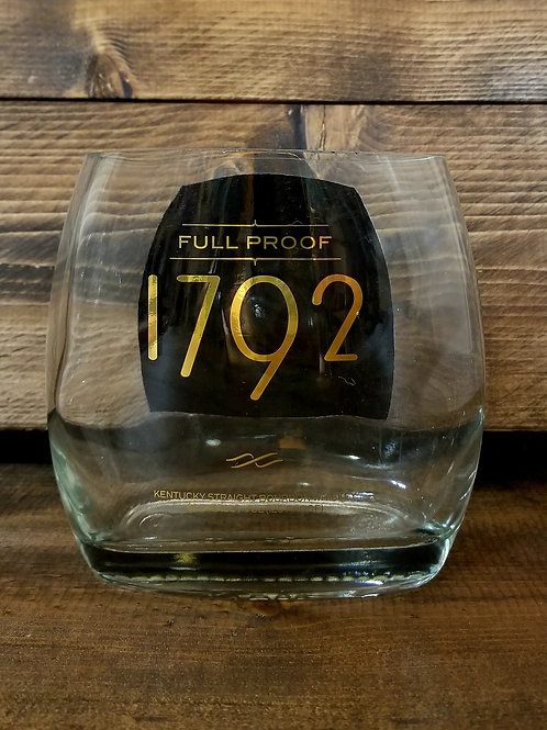 Upcycle 1792 Full Proof