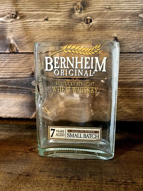 Upcycled Bernheim Small Batch