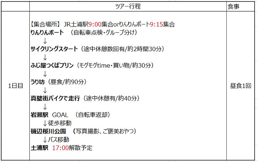 21320行程表.PNG