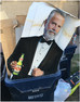 """The Most Interesting Man"""
