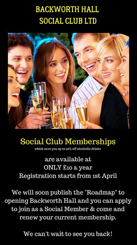Copy of social club member (1).png