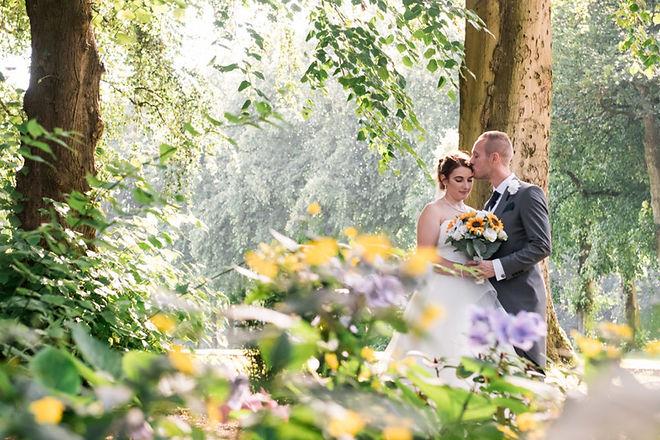 backworth wedding4.jpg