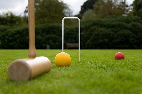 croquet.jpg