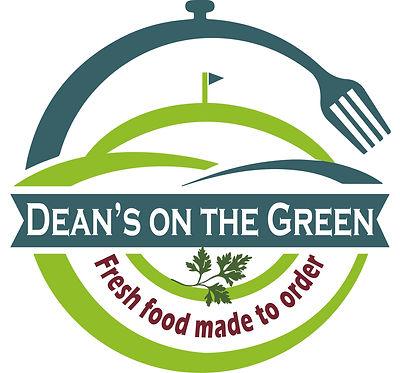 dean's on the green fork green.jpg