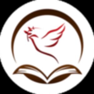 Restored_Logo_Symbol_CMYK.png