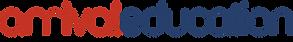arrivaleducation-logo-200px.png