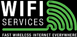 wifi logo.png