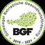 BGF_Gütesiegel_19-21.png