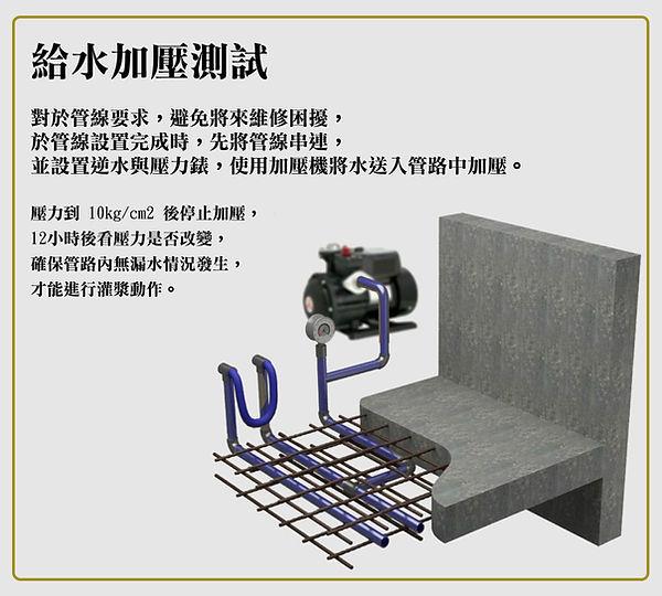 工法-給水加壓測試.jpg