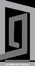 logo-win.png