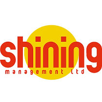 shininglogo.JPG