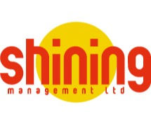 shininglogo_edited.jpg