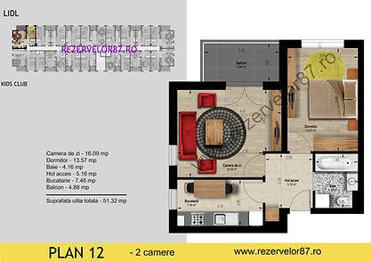 model12.jpg