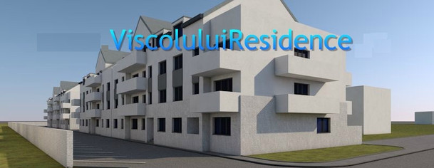 Viscolului Residence