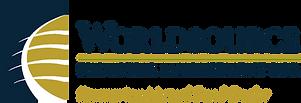 WFM-logo.png