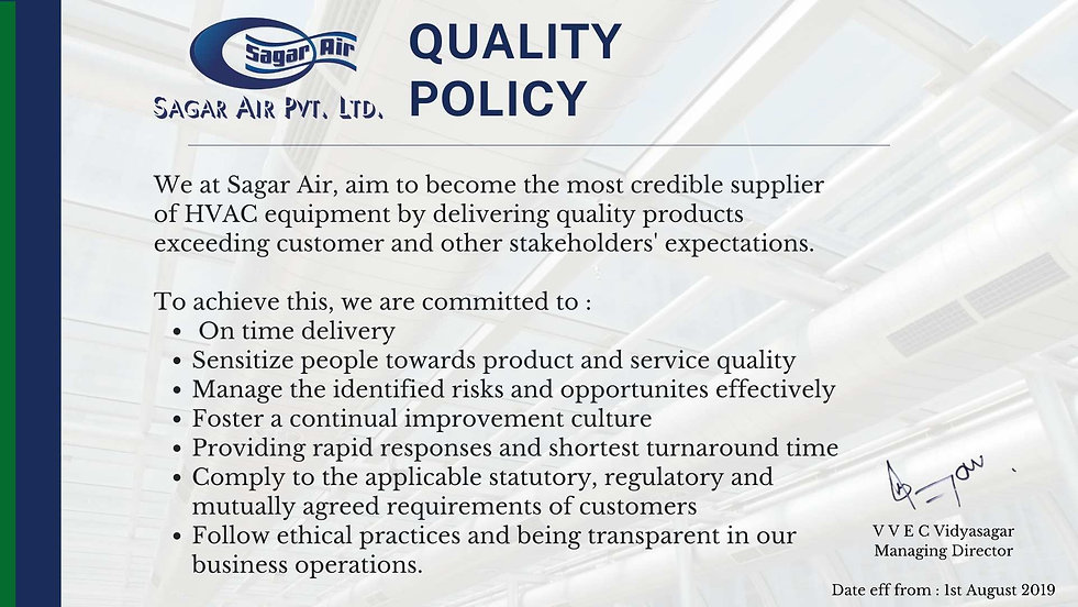 Quality Policy SAGARAIR (1).jpg