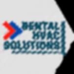 Rental HVAC Solutions.png