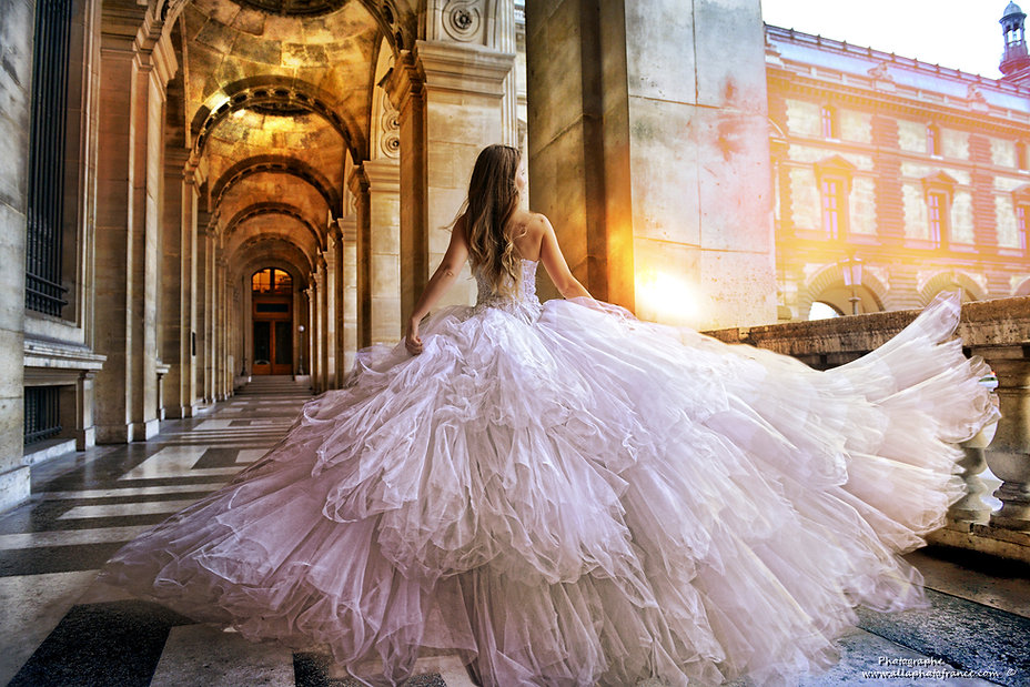photographe mariage / свадебный фотограф