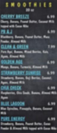 menu 3 (2).png