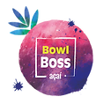 BowlBossFinalLogo_edited.png