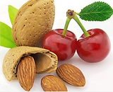 Cherry Almond.PNG