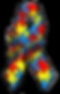 Autism Ribbon_edited_edited.png