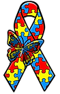 Autism Ribbon_edited_edited.png